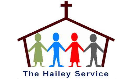 Hailey Service