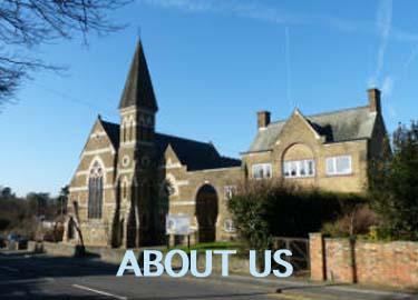 SECC – – Community of Sawbridgeworth