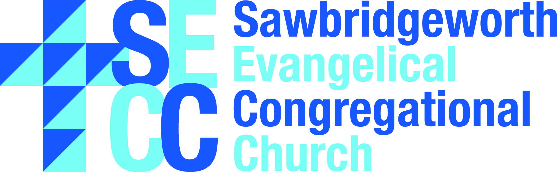 Community of Sawbridgeworth